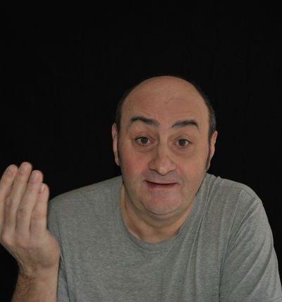 LUCA BRUGNOLI 1