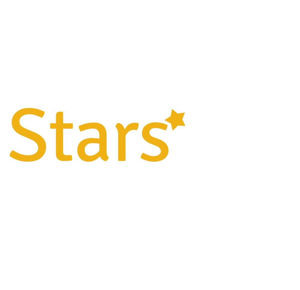 Stars Agency Milano Agenzia