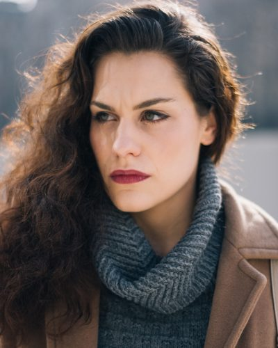 Alessandra Salvoldi pp