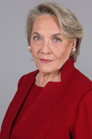 OLIVIA BOSCO