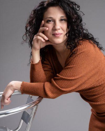 Ilenia Veronica Raimo 1 (1) (Copia)