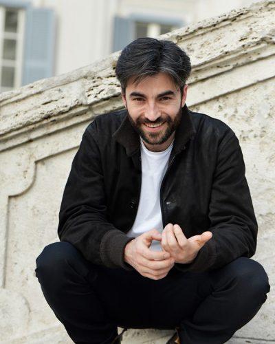 Gianmarco Bellumori 2020 1 (1)