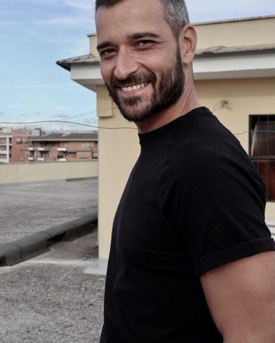 Andrea Avigni (3)