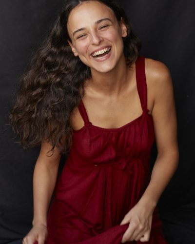 Maria Anolfo 21 (Copia)