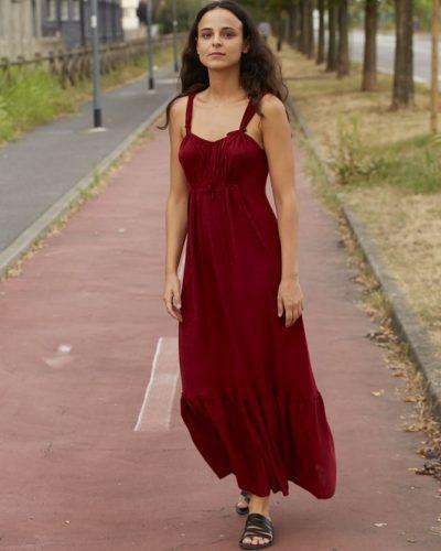 Maria Anolfo 28 (1) (Copia)