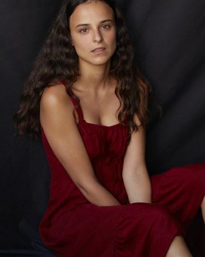 Maria Anolfo 8 (Copia)