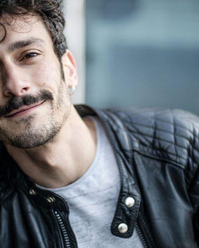 MATTEO CHIPPARI